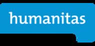 organisatie logo Humanitas Regio Breda