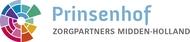 Logo van Zorgpartners Midden Holland Prinsenhof