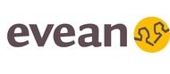 Logo van Evean Cursusbureau