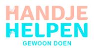 Logo van Handjehelpen