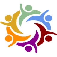 Logo van Stichting Konnekt Buurtnetwerken