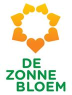 De Zonnebloem Zaanstreek-Waterland