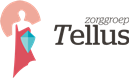 Zorggroep Tellus