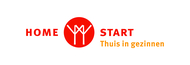 organisatie logo Humanitas Home Start Rotterdam
