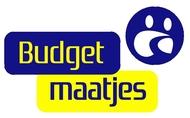 Budgetmaatjes