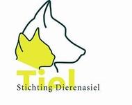 organisatie logo Stichting Dierenasiel Tiel