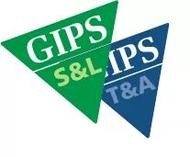 organisatie logo Gips gehandicapten informatie project scholen