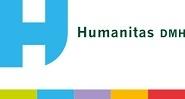 organisatie logo Humanitas DMH