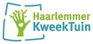 Logo van Haarlemmer Kweektuin