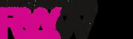 Logo van Rechtswinkel Woerden e.o.