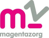 organisatie logo Magentazorg Alkmaar