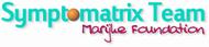 Marijke Foundation