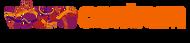 organisatie logo Stichting Viore