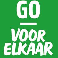 organisatie logo GOvoorElkaar