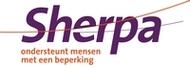 Logo van Sherpa