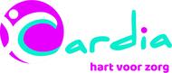 organisatie logo Cardia Landscheiding
