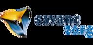 organisatie logo Savant