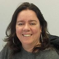 Profielfoto van Patty